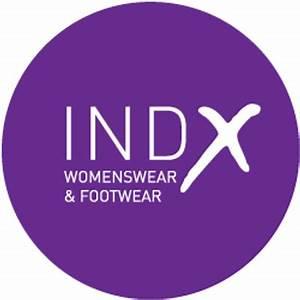 INDX womenswear