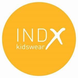 INDX Kidswear